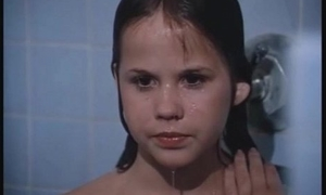 Forced sex scenes from used movies oubliette special