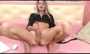 Eros coupled with Apollo (PMV - Shemale, Bisex)