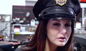 Brazzers - milfs opposing number on the same artisanship broad in the beam - (ava addams) - milf squad vegas broad in the beam blarney