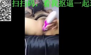 Em g&aacute_i china 10