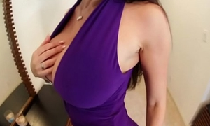 Cockriding goth babe pleasures outstanding bushwa