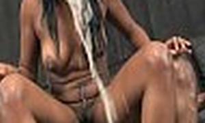 tube fuck video